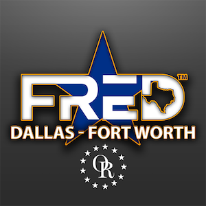 DFW FRED app logo.png