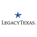 LegacyTexas_130x130.png