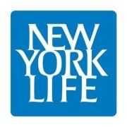 nylife-logo.jpeg