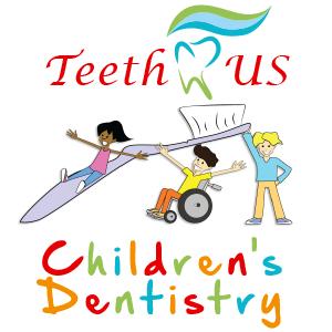 TeethR_US_logo_101.png