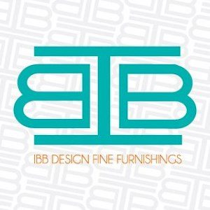 IBB Design Fine Furnishing.jpg