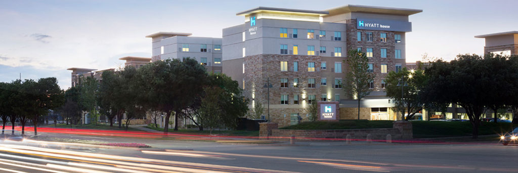 Hyatt-House-Dallas-Frisco-P001-Exterior.masthead-feature-panel-medium (1).jpg