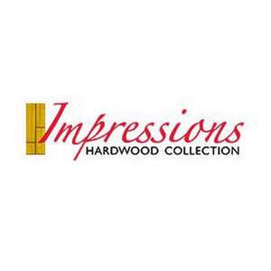 Impressions Hardwood.jpg
