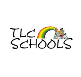 TLC Color logo.png