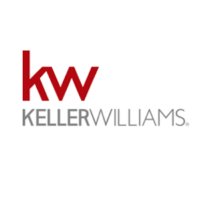 Keller Williams - Cari Bennett.png
