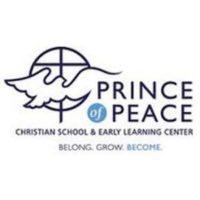Prince Of Peace Schools.jpg