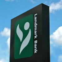 LandMarkBank.jpg