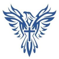 New Hope Christian - Logo.jpg