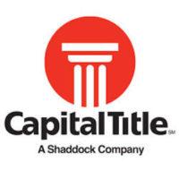 Capital Title .jpg