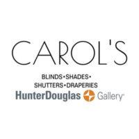 Carols Drapes.jpg
