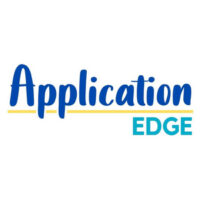 appliecation edge.jpg