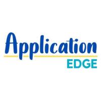 appliecation edge.jpg