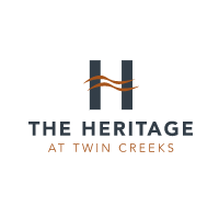 heritage-twin-creeks.png