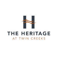 heritage-twin-creeks.png