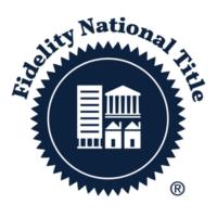 FNT-Dallas-Logo.png
