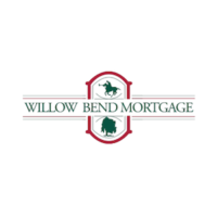 Willow Bend Mortgage.png