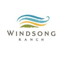 windsongranch-logo.jpg