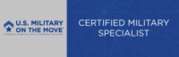 Certified Military Specialist Logo.png