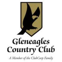 Gleneagles County Club.jpg