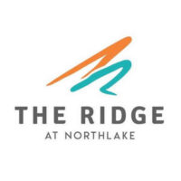 ridge at northlake.jpg