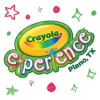 crayola-experience.jpg