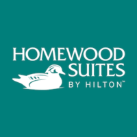 Homewood Suites by Hilton.png