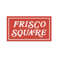 FriscoSquare-Logo.png