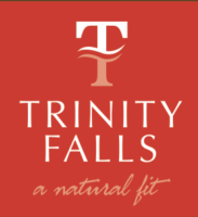 TrinityFalls-logo.png