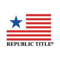 republic title.jpg