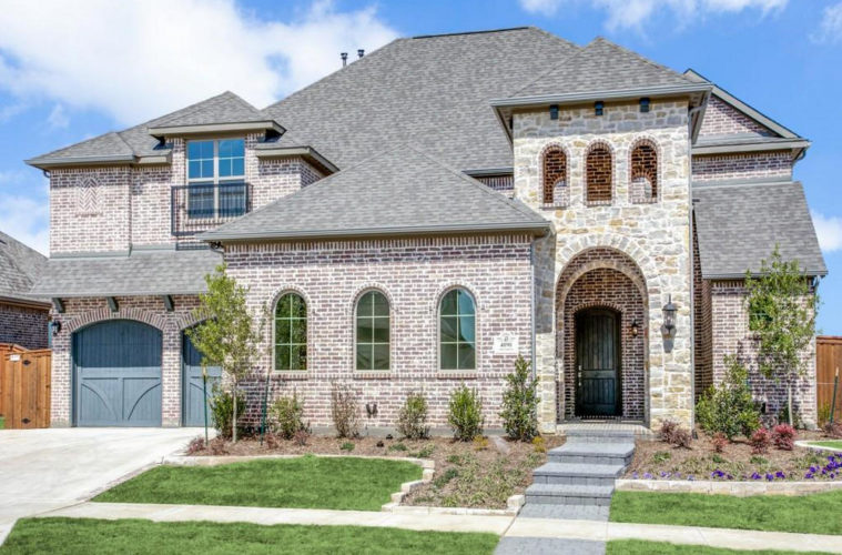 Owning A Home In Collin County Discover Collin County